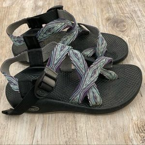 Chaco Sandals Classic Style Sz 6